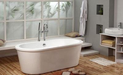 卫生洁具品牌排名参考