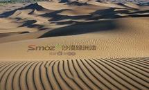 沙漠绿洲漆官网价格介绍