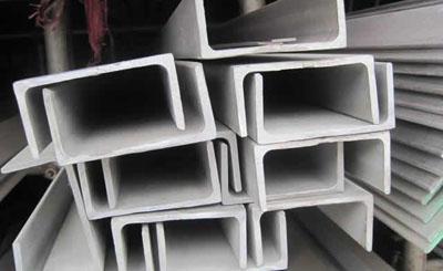 槽钢是什么,槽钢抗弯强度的计算方法