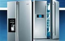 上菱冰箱不制冷的原因有哪些?