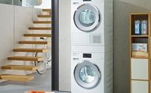 干衣机有哪些牌子好用?