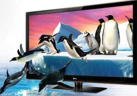 lg电视机怎么样,lg电视机价格表介绍