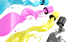 油漆與乳膠漆的區別