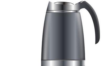 水壶除垢的方法