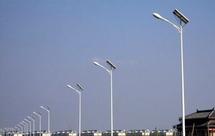 太阳能节能灯性能和购买建议