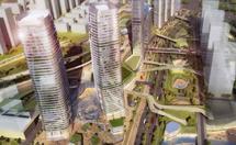 建筑工程设计合同初步设计内容