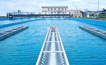高层二次供水存在的问题及解决办法