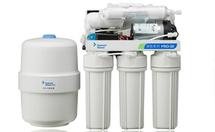家用净水器哪种好 如何挑选净水器