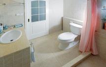 厕所在东北角有何不妥?该如何化解呢?