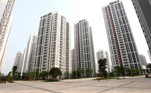公租房和廉租房的區別  公租房廉租房如何查詢