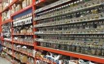 广州建材市场有哪些?市场地址在哪里?