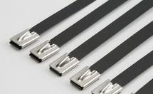 不锈钢扎带规格和价格介绍