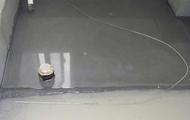 防水工程,你家装修做好了吗?