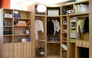定制化的整体衣柜该如何选择
