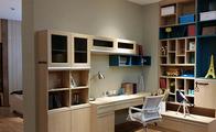 <font color=#FF0000>定制家具</font>材料比较,板式和实木哪种好