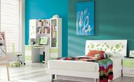 <font color=#FF0000>定制家具</font>与墙面有缝隙怎么办