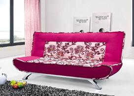 10款舒适宽敞的懒人沙发床图片