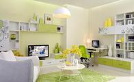 全屋家具数码定制的优势