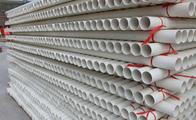 ppr水管规格和价格介绍