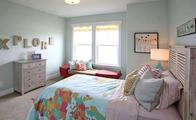 背景墙 房间 家居 酒店 设计 卧室 卧室装修 现代 装修 400_245
