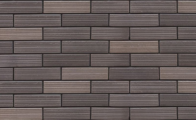 外墙砖尺寸和外墙砖规格介绍