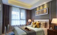 隔音窗帘类型和隔音窗帘价格介绍
