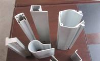 铝合金型材特点介绍