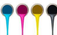 什么是油漆稀释剂,油漆稀释剂使用注意事项