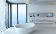 定制卫浴正陷入与传统卫浴一样的低利润陷阱?