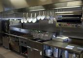 消费年轻化 厨房设备定制化服务成趋势