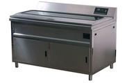 2017年洗菜机十大品牌以及洗菜机价格