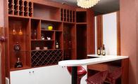 定制家具的四个特点,你家家具也可定制