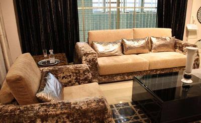 沙发订做好吗,沙发订做优点介绍