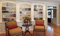 家具定制该怎么验收?