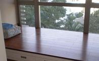 飘窗台面材料有哪些?