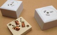 空调插座和普通插座的区别