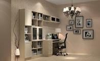 小户型家装只能选定制<font color=#FF0000>家具</font>吗?
