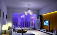 房屋装修监理是什么?家装监理价格多少?