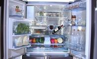 冰箱保鲜室温度怎么调比较好?