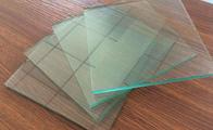 什么是浮法玻璃?浮法玻璃的作用是什么?