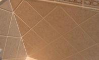 内墙瓷砖价格和粘贴方法