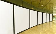 什么是调光玻璃,调光玻璃种类和优点介绍