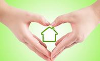 共有产权住房的申请流程