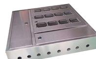 电表箱尺寸和材质介绍