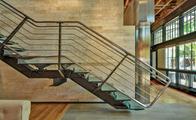 家庭楼梯宽度尺寸是多少