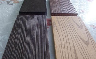 木纹<font color=#FF0000>水泥</font>板价格和特性