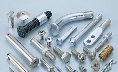 螺丝胶的使用和拆卸方法