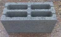 水泥空心砖好不好?