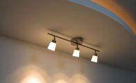 射灯规格尺寸介绍 区分筒灯和射灯方法