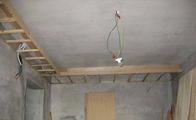 吊顶施工工艺和吊顶挑选误区详解